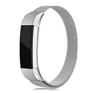 Fitbit Alta or Alta HR Band